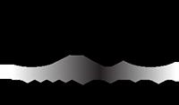 CRC Builders Logo