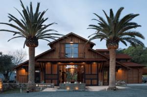 General Contractors Sonoma CA