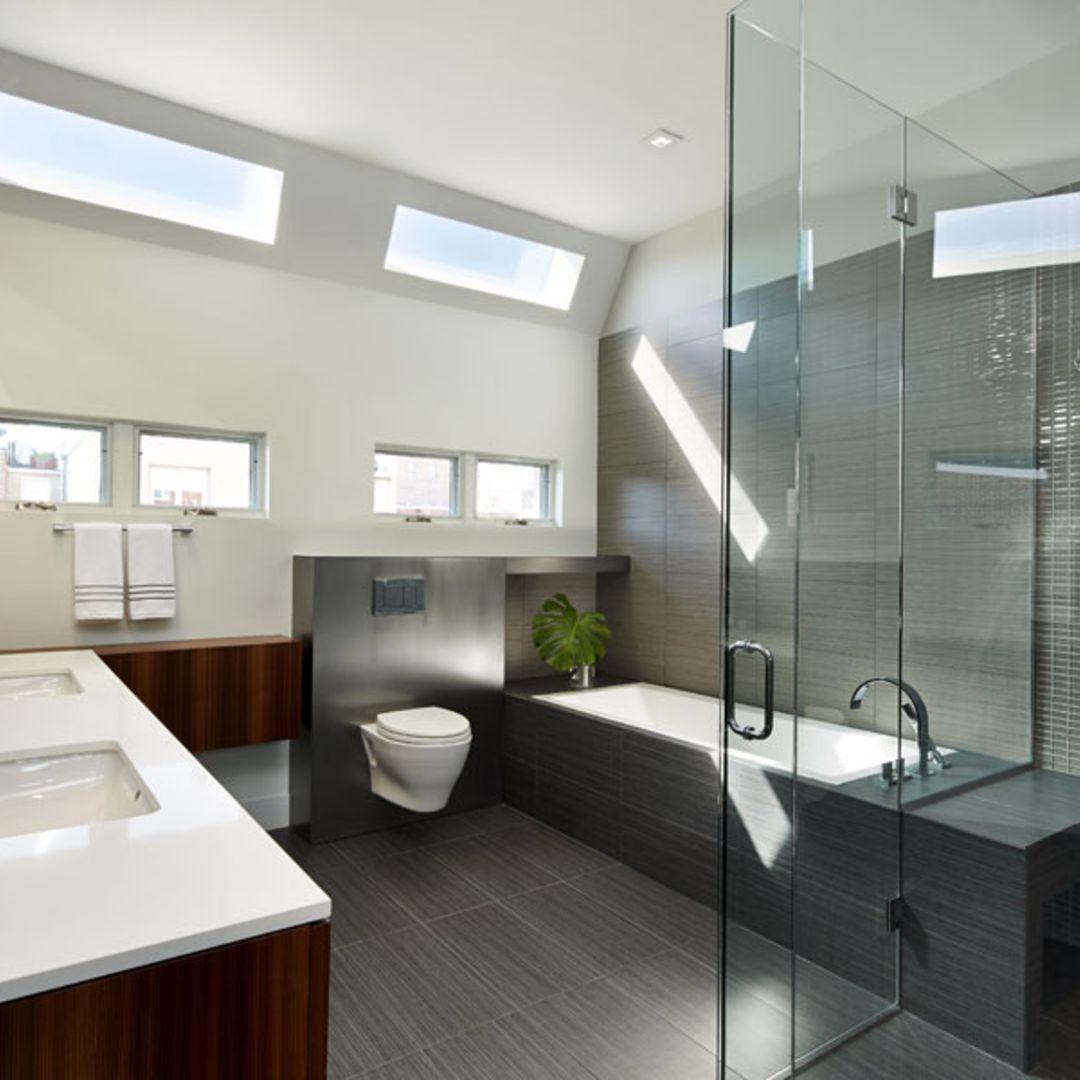 Bathroom Remodeling Napa CA