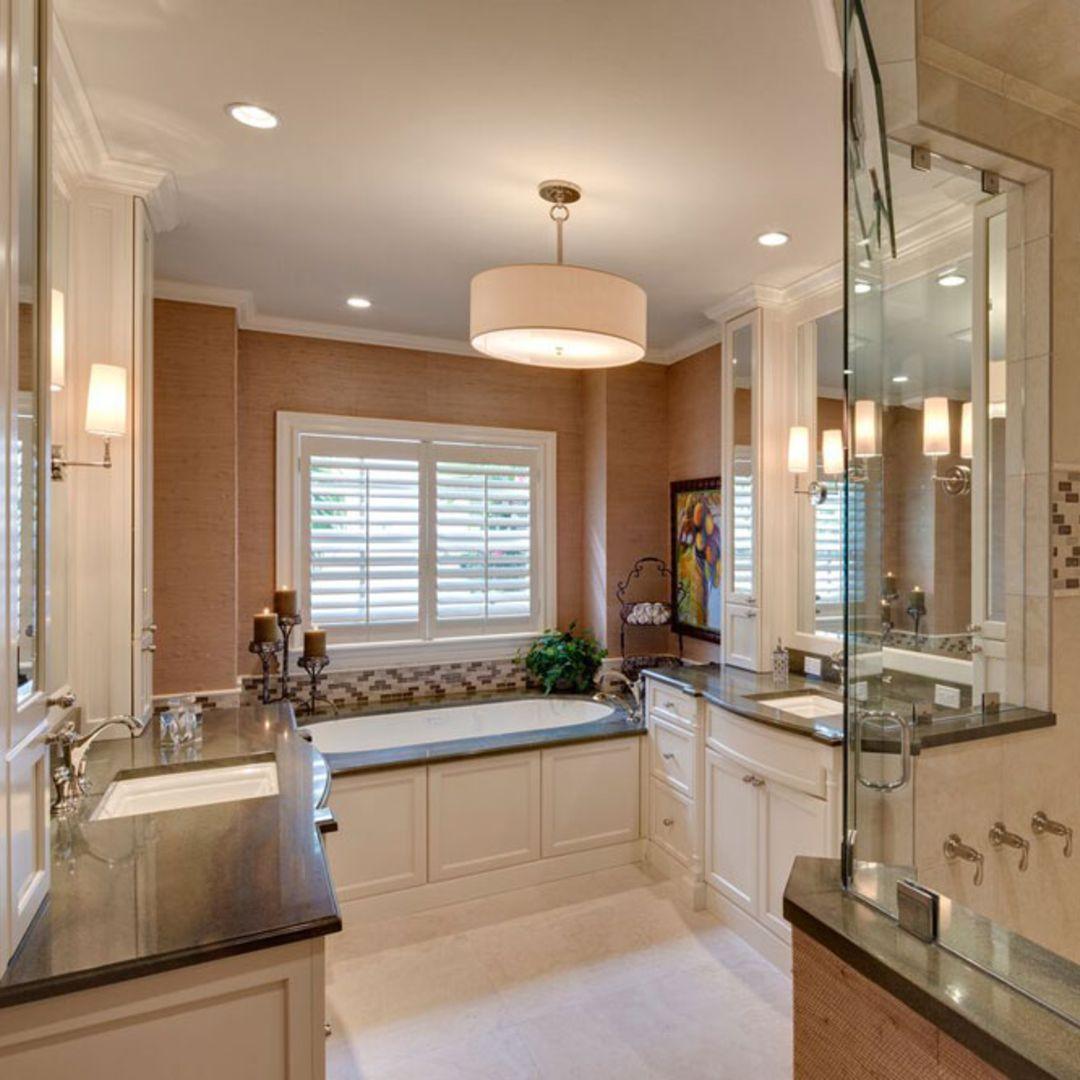 Bathroom Remodeling Napa Valley
