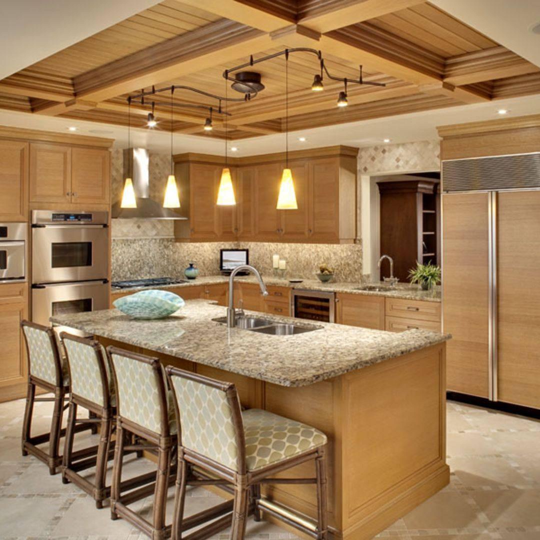Kitchen Remodeling Napa CA