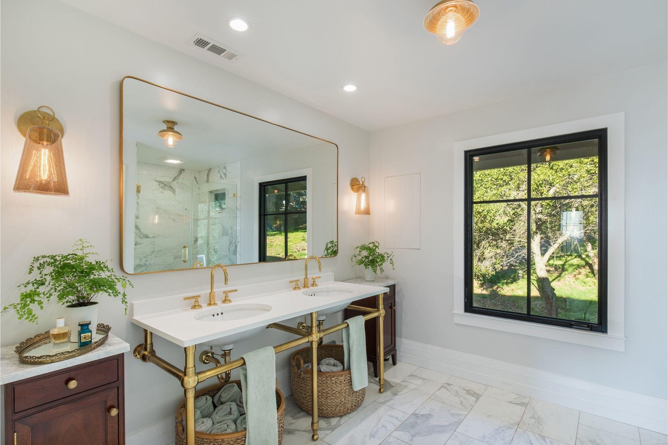 Bathroom-8