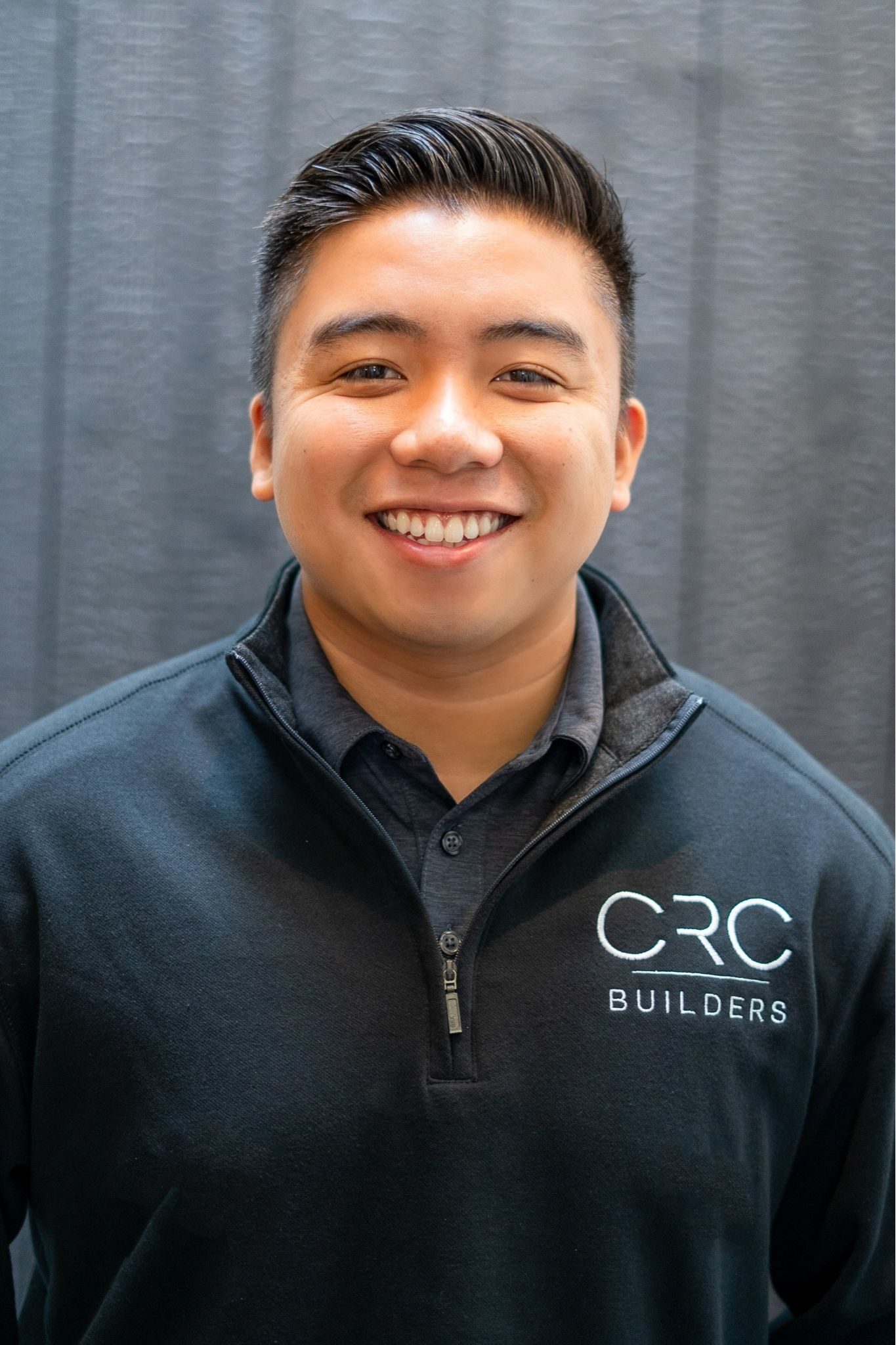 Jerel Abayan - Office & IT Manager