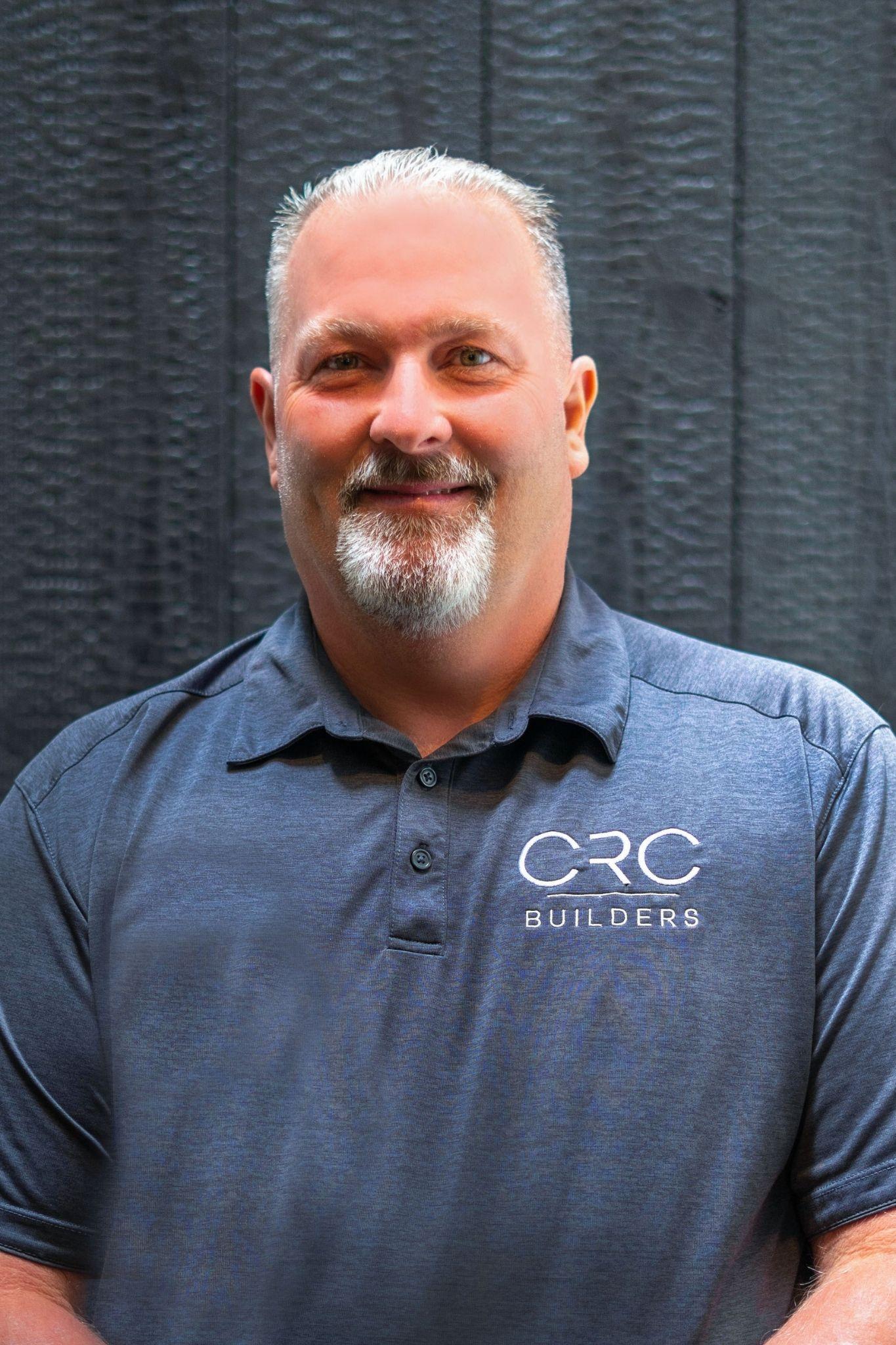 Rick Webster - Production Manager-Edit