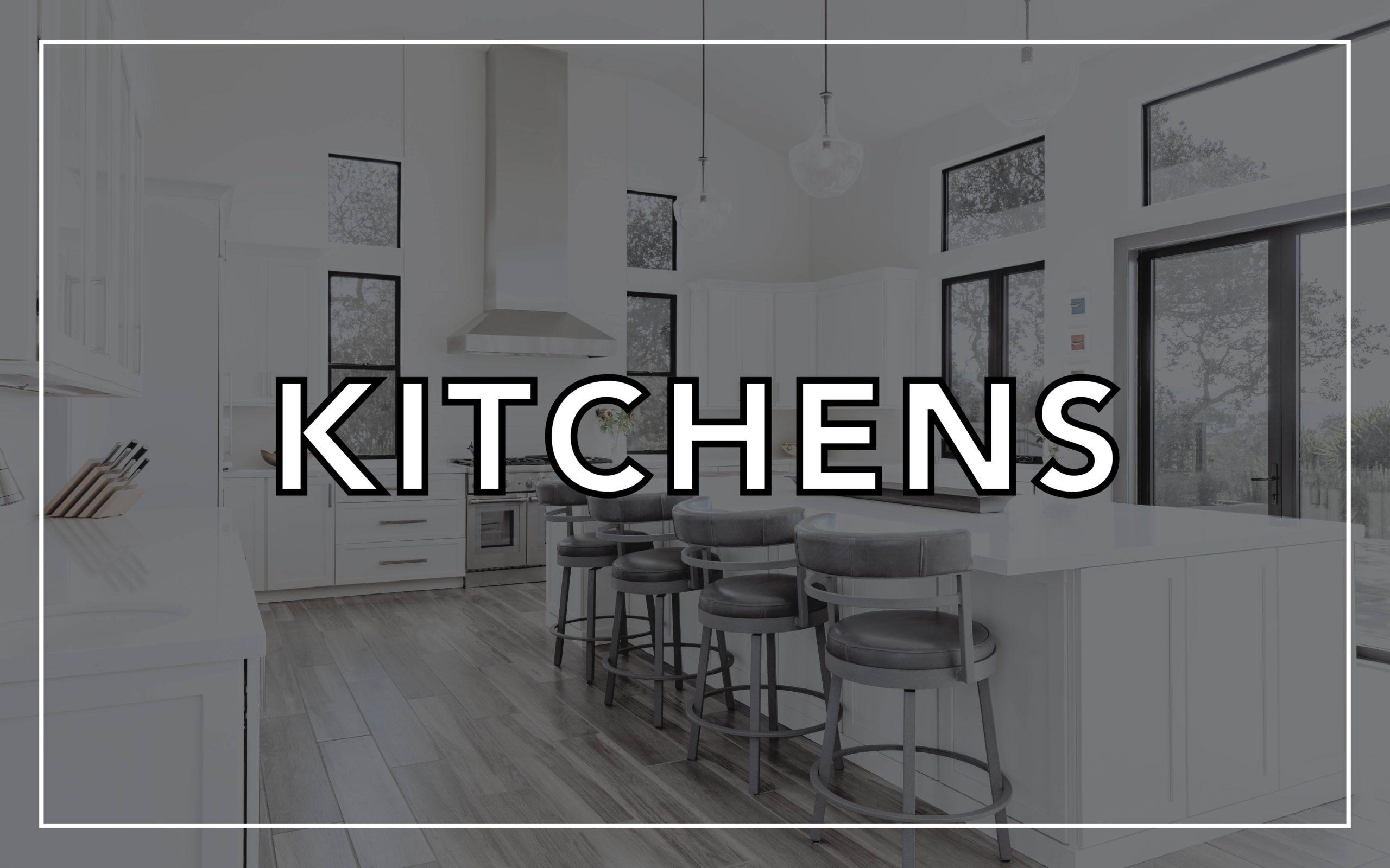 ROOMS CATALOG_Kitchens - Shaded