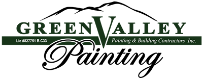 green-valley-painting-logo-web