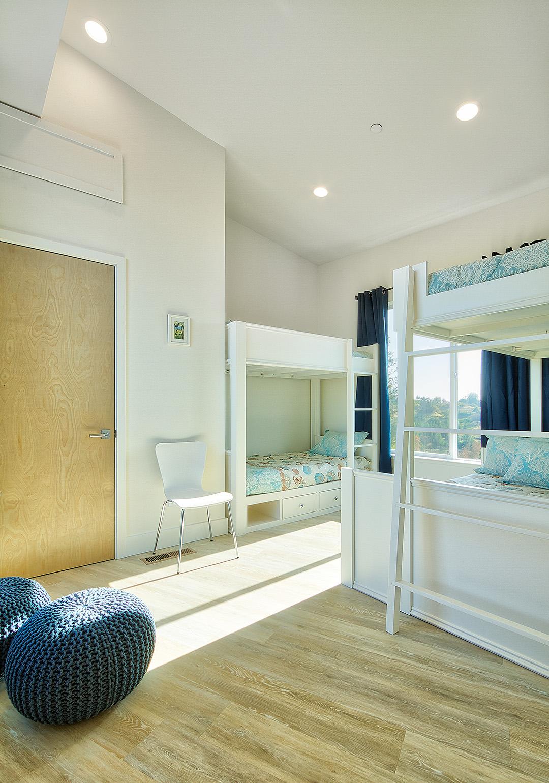 Copy of Bedroom-1